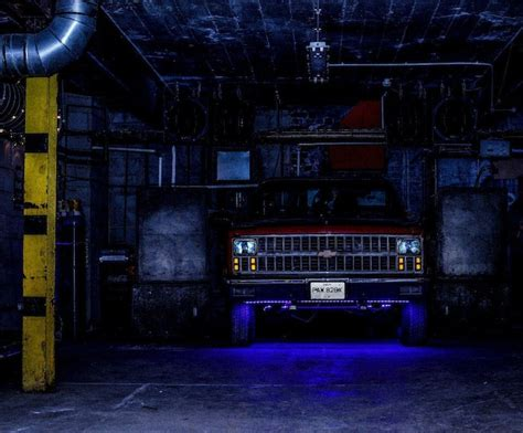 Leeds Garage by Leeds Club The Garage To Immediately Fact Magazine