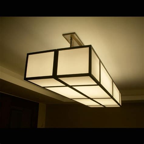 Basement Light Fixture Basement Light Fixtures Smalltowndjs
