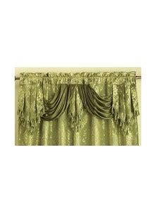 maxwell curtains maxwell curtain panels carolwrightgifts com