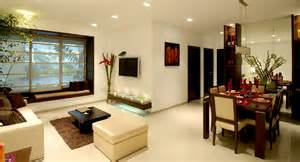 How Much Is Rent For A One Bedroom Apartment home makers is an interior designers amp decorators for