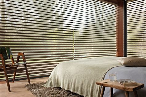 bedroom venetian blinds how to choose the perfect blinds for your bedroom