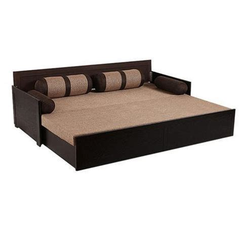 sofa bed designs wooden sofa bed designs wooden sofa bed designs 98 on