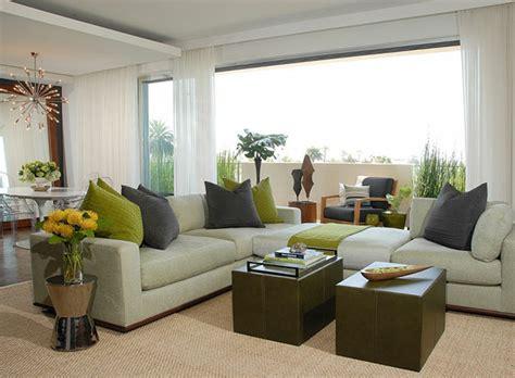 modern eingerichtete wohnzimmer wie ein modernes wohnzimmer aussieht 135 innovative