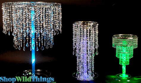 Chandelier Centerpieces Wholesale Chandelier Stand Centerpiece Riser Lomey Design System