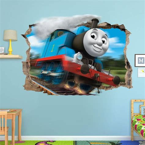 the tank wall mural best 25 bedroom decor ideas on room bedroom and boys room