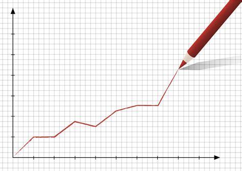 make graphs how to make a graph part 1