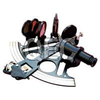 sextant origin nautical sextants manufacturers suppliers exporters