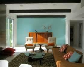 retro wohnzimmer wohnzimmergestaltung ideen im retro stil