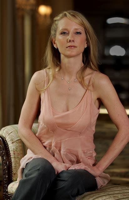 anne heche hot pictures anne heche