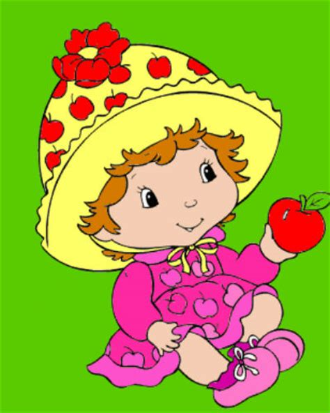 baby hazel coloring pages baby coloring book games baby coloring pages
