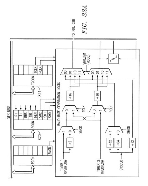 types of programmable integrated circuit programmable integrated circuit 28 images patent us8378660 programmable integrated circuit