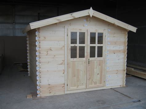 Cheap Wooden Shed by Cheap Wooden Garden Shed 3m X 4m Garden House Wood Shop