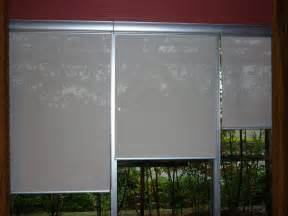 home depot southgate blinds n more images kmart window blinds images home