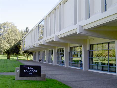 Sonoma State Mba Tuition by Sonoma State Degree Programs Majors And