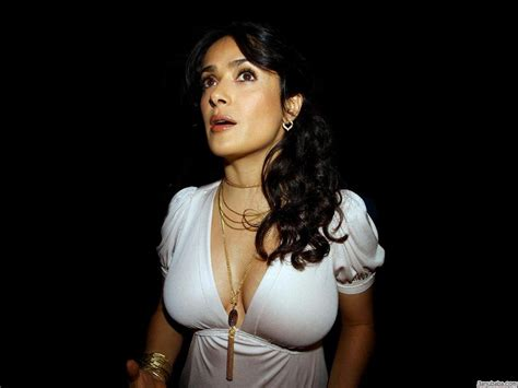 salma hayek salma hayek images salma hayek hd wallpaper and background photos 24753613