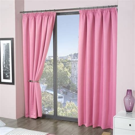 4 styles of kids bedroom curtains kids bedroom curtains amazon co uk