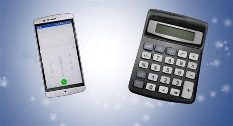 que es el puntaje de veraz taringa 191 en qu 233 cambia el teclado del tel 233 fono y de la calculadora