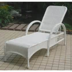 Wicker Chaise Lounge Chair Design Ideas Living Room Brilliant Outdoor Chaise Lounges Patio Chairs The Home Depot White Wicker Lounge