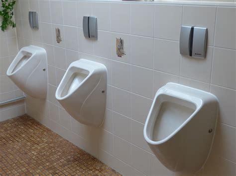 Stortbak Wc Maken by Toilet Wc Urinal 183 Free Photo On Pixabay