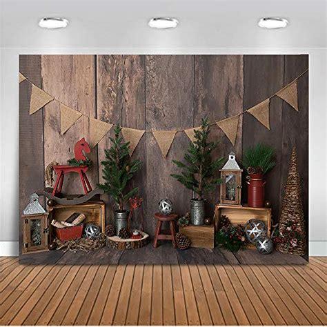 decoracion murallas muros y murallas juguetes decoraci 243 n gran muralla china