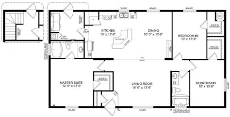 jandel homes floor plans amazing jandel homes floor plans new home plans design