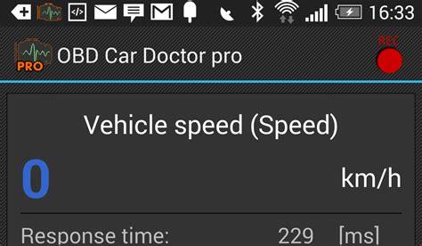 obd car doctor pro 2 15 apk summary of tv series obd car doctor pro v5 02 apk