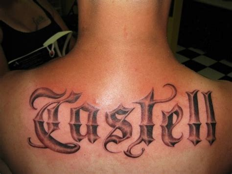 letters tattoos tattoo ideas trending hairstyles and more