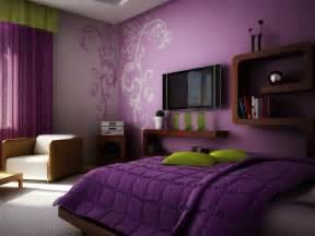 couleur pour chambre chaleureuse aux tons fonc 233 s