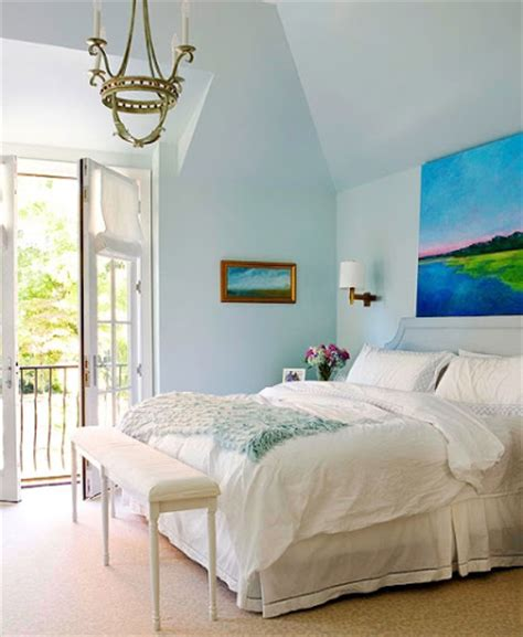 better homes and gardens bedroom ideas create a seaside bedroom retreat 5 color ideas from