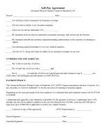 Medical Payment Plan Agreement Template best photos of car payment agreement form template car