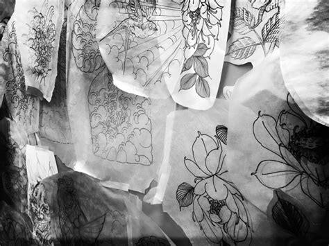 tattoo expo huntsville al home www thebluerosetattoo com