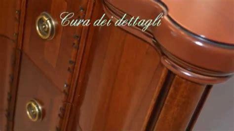 mobili classici usati da letto classica mobili classici niscemi