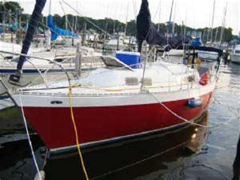 grampian  sailboat  sale