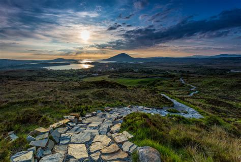Landscape Photography Where To Focus 3 Simple Tips For Setting The Focus In Your Landscape