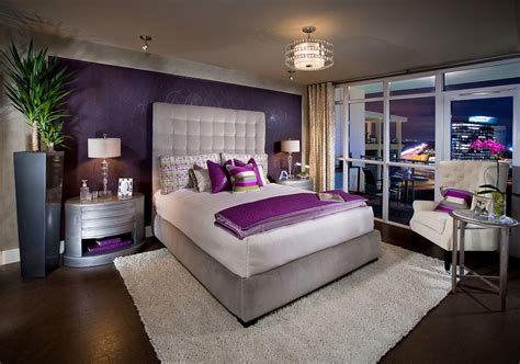 Purple Bedroom Decor Ideas by Splendid Purple Bedroom Ideas For Adults Decorating Ideas