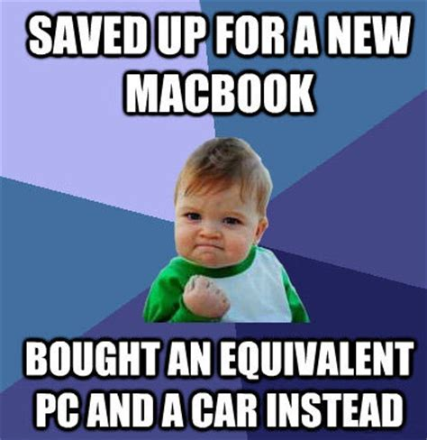 Meme Pictures Funny - funny apple memes 4 windowsinstructed