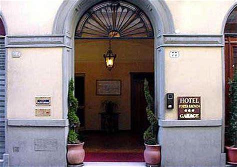 hotel porta faenza firenze hotel porta faenza