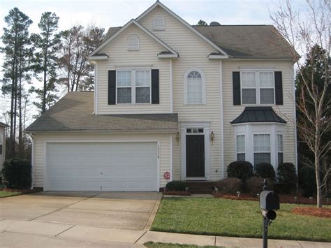 4 bedroom house for rent in charlotte nc 4 bedroom houses for rent in nc sabbaticalhomes home for