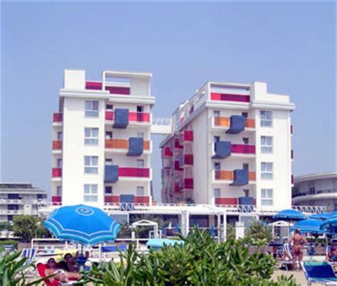 appartamenti jesolo affitto settimanale jesolo piazza hotel confortevole soggiorno nella casa