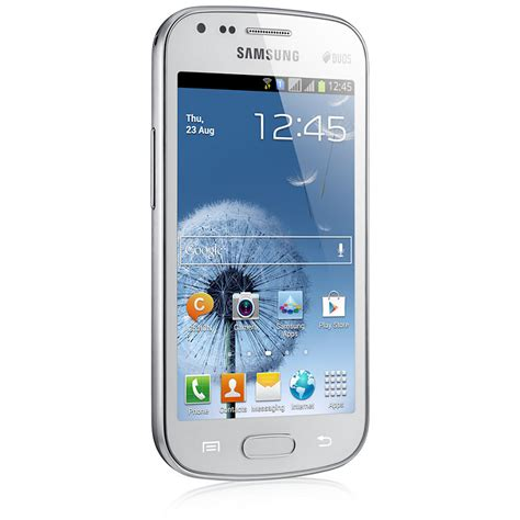 samsung s7562 pattern unlock software samsung gt s7562 galaxy s duos dead boot repair unbrick