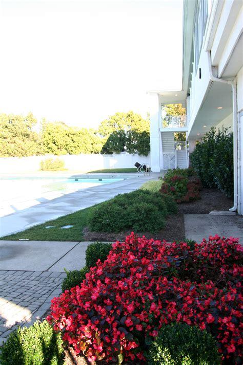 Glen Garden Country Club by Glen Ridge Country Club S Gardens