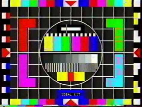 pattern generator picture pattern generator ertsos idealkit test secam youtube