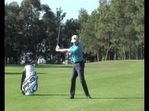 perfect release swing trainer 17 best images about golf obsessed on pinterest over the
