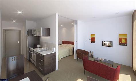 1 bedroom apartment christchurch ramada suites tuam st 1 bedroom apartments ramada