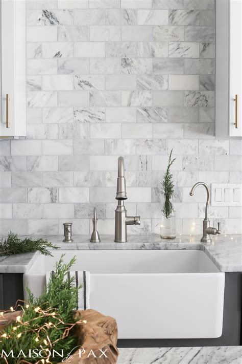 carrara marble kitchen backsplash 25 best ideas about carrara marble kitchen on