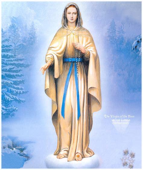 accendere una candela alla madonna link a santuari mariani