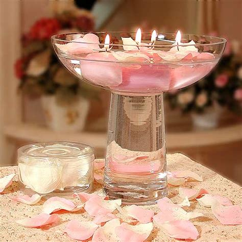 table decoration ideas table decoration ideas wedding bells
