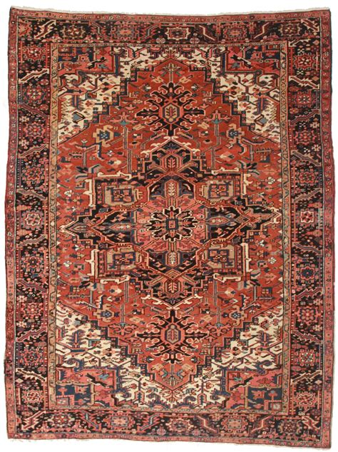 8 x 10 wool rug heriz 8 x 10 wool rug 7084 exclusive rugs