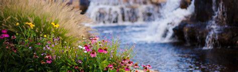 anthem of colorado usa parks trails in broomfield anthem colorado