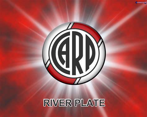 imagenes emotivas de river plate river plate 2012 1280x1024 wallpaper football pictures